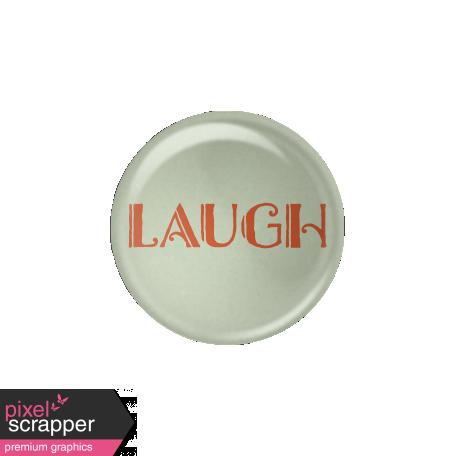 Encourage Brad Laugh