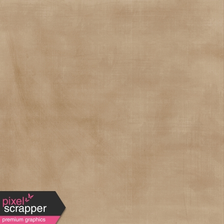 Encourage Paper Solid Brown