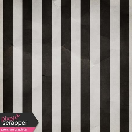 Football Paper Ref Graphic By Brooke Gazarek Pixel Scrapper