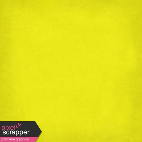 Color Basics Paper Canvas Grunge Yellow