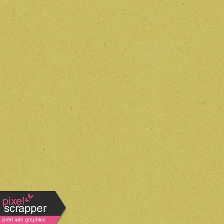 Kitchen Paper Cardboard 19 - Green 002