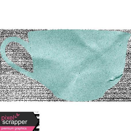 Kitchen Mug Cup Teal