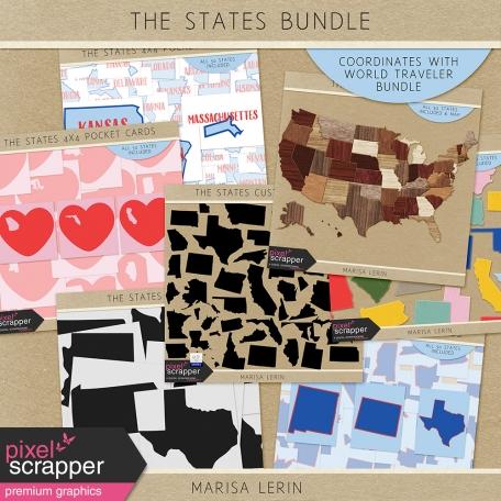 The States Bundle