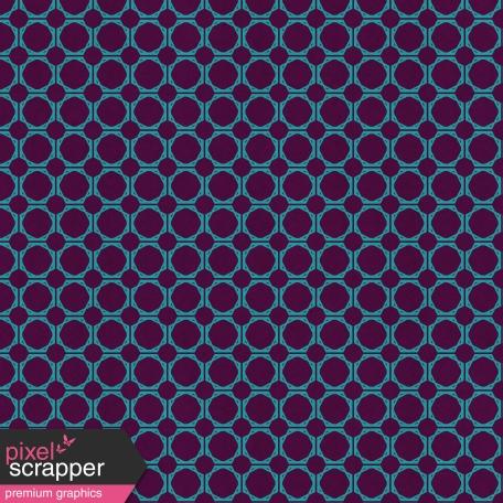 Ophelia Kit: Paper 07