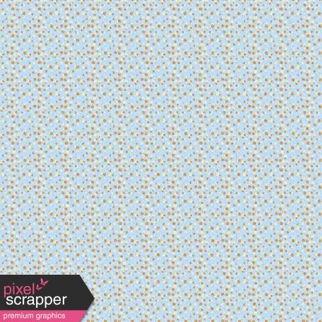 Elvira: Patterns: Paper 16