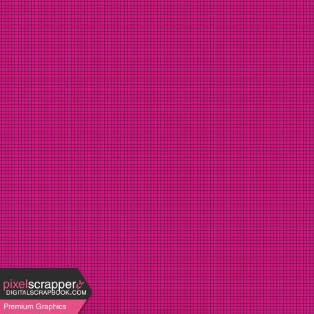 January 2021 Kit: Paper 01