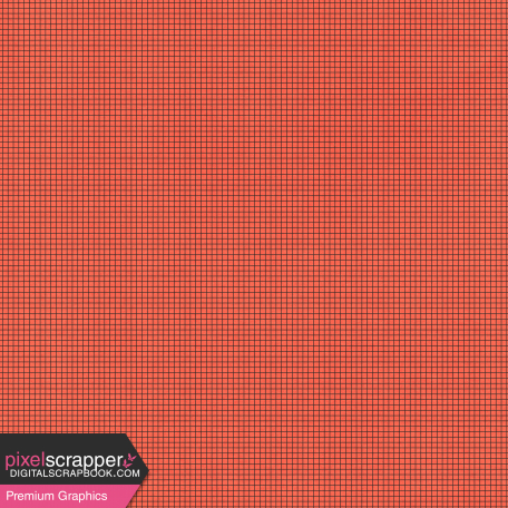 January 2021 Kit: Paper 03