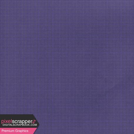 January 2021 Kit: Paper 04
