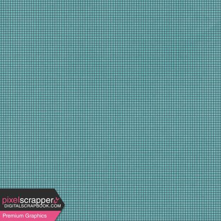 January 2021 Kit: Paper 09