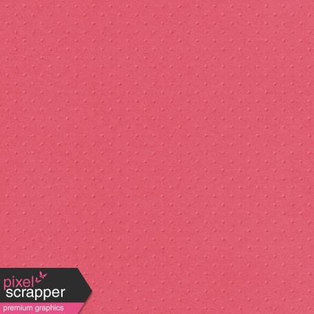 Selfie Time Embossed Paper 15