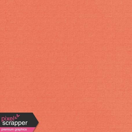 Selfie Time Embossed Paper 22