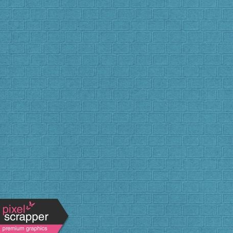 Selfie Time Embossed Paper 25