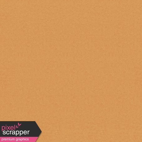 Pumpkin Patch Paper 03