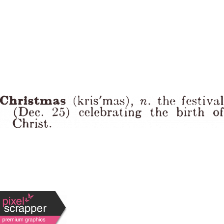 Nutcracker December Bt Mini Kit Christmas Definition Graphic By