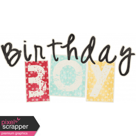 birthday wishes birthday boy word art graphic by sheila reid