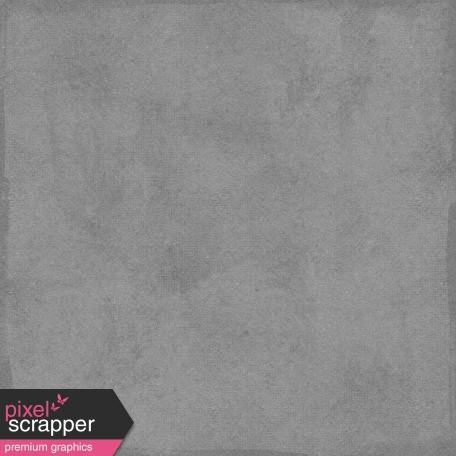 Kenya Solid Paper Template