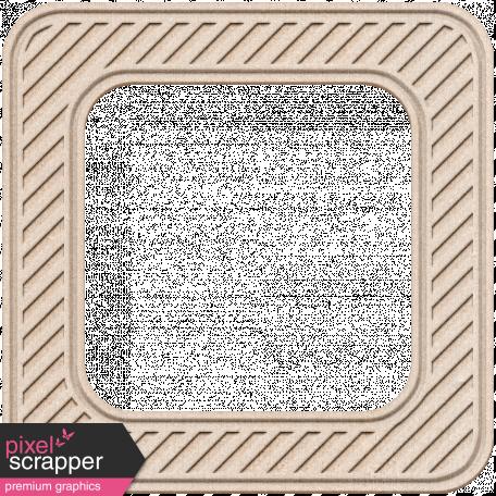 BYB Elements Birch Frame 1 graphic by Marisa Lerin | Pixel Scrapper ...