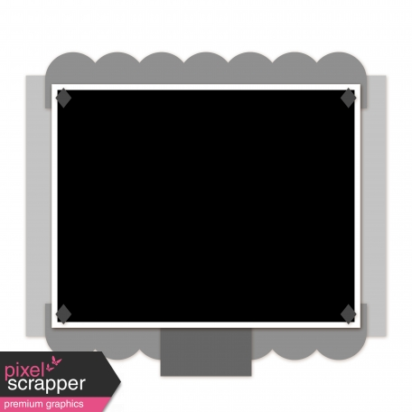 Layout Template 361
