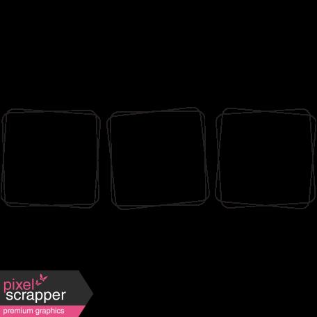 Frame Shape 17