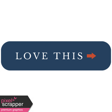 The Good Life - February 2020 Words & Labels - Label Love This
