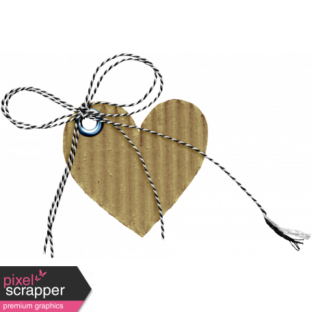 wood heart png with transparency graphic