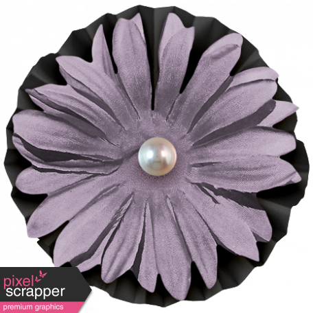 The Good Life: March 2020 Elements Kit - flower 11