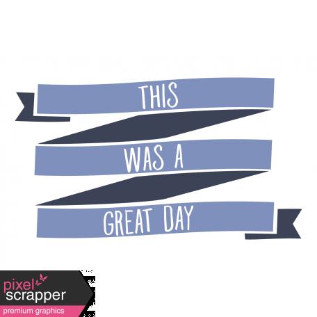 The Good Life: July 2020 Pocket Cards Kit Pocket Card 07 4x6 template