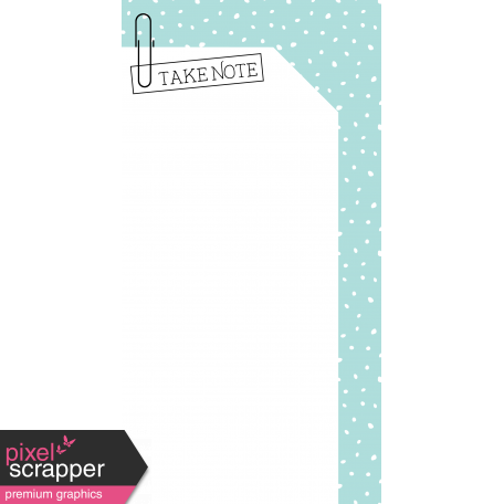 The Good Life: August 2020 Journal Me 08 TN Template