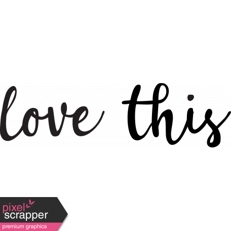 The Good Life - October 2020 Stamps Kit - love this template