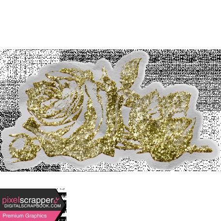 Good Life June 21 Collage_Rose 1-Glitter Vellum