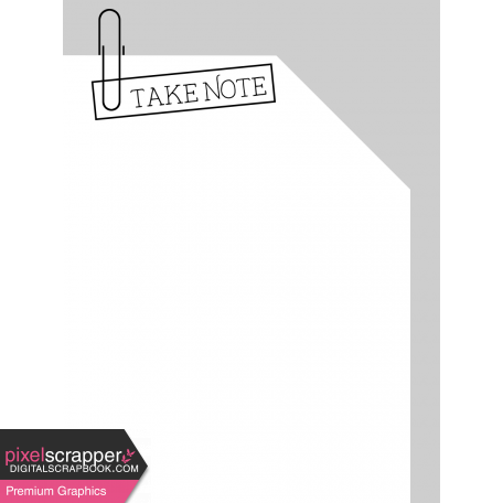 Pocket Cards Templates Kit #11 - Template 11h 3x4