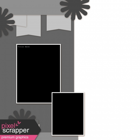 Layout Template 477