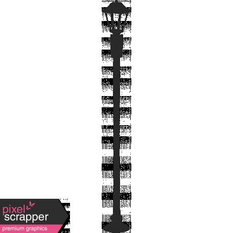 street light 001 template graphic by marisa lerin pixel scrapper