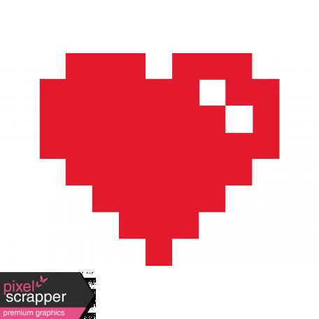 радостью реализуем как сделать открытку пиксельное сердце обусловлено способностью