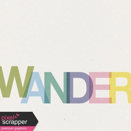 World Traveler Paper 787