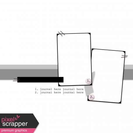 Layout Template 270