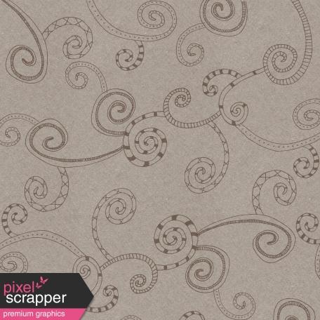 Crafty Paper 07