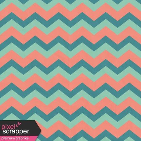 Picnic Day Paper Chevron Graphic By Melo Vrijhof Pixel Scrapper Digital Scrapbooking