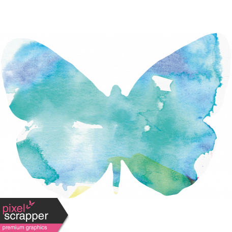 Butterflies - Butterfly 01