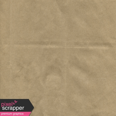 Mixed Media 1 - Solid Kraft Papers - Paper 03