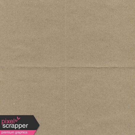 Mixed Media 1 - Solid Kraft Papers - Paper 11
