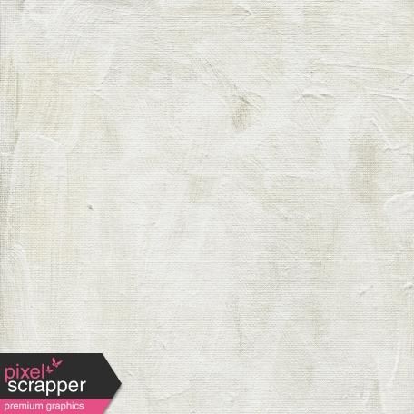 The Nutcracker - Solid White Paper