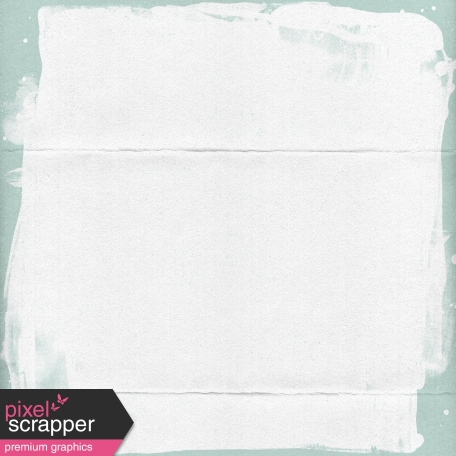XY - Papers - Painted White