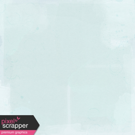 Create Something - Papers - Solid Mint