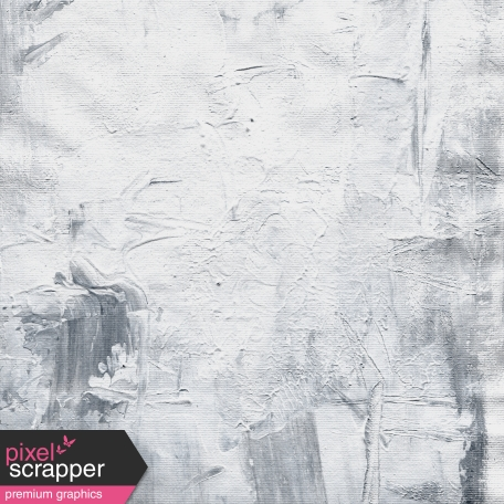Bad Day - Painted Papers - Paint 7