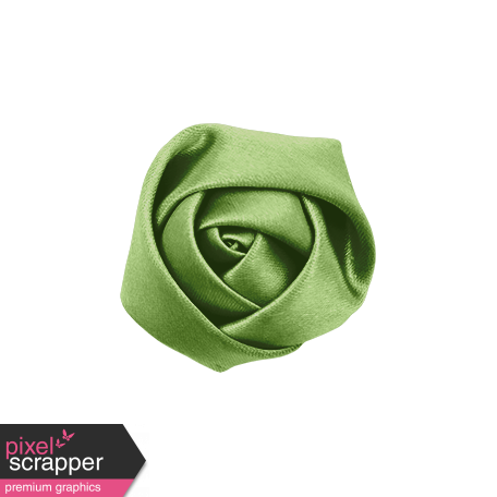 Special Day Elements - Rose