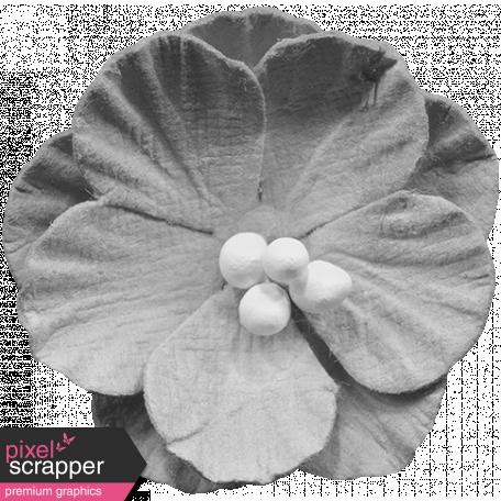 Flowers No.9 Templates 08