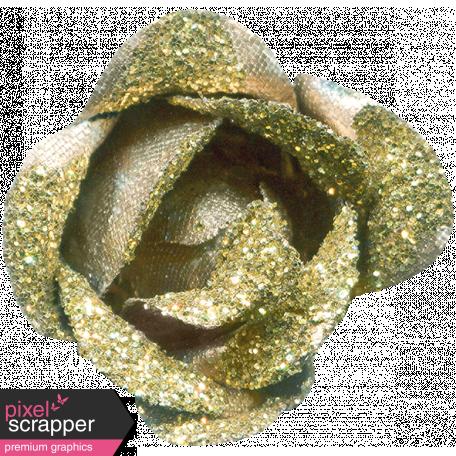 Design Pieces No.7 - Flower 2