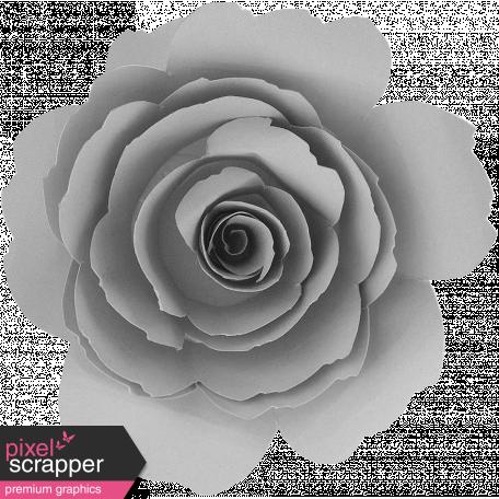 Flowers No.15 – Flower 1 Template
