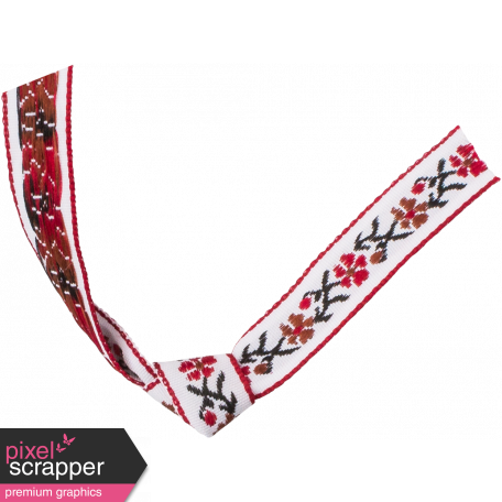 Ribbons No.20 – 02